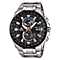 Casio Edifice men's stainless steel bracelet watch - Product number 3815331