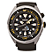 Seiko Prospex Kinetic men's stainless steel watch - Product number 3819841