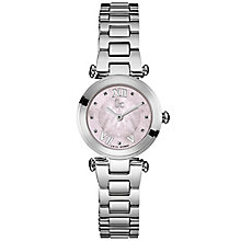 GC Ladychic stainless steel ladies' bracelet watch - Product number 3825078
