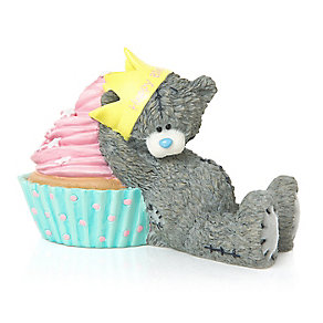 Me To You Sweet As A Cupcake - Product number 3837106