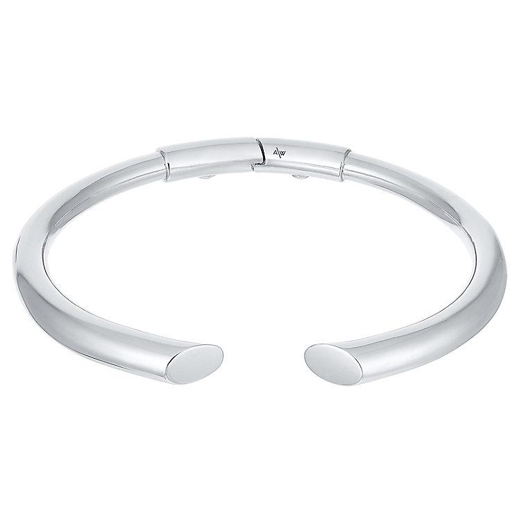 Amanda Wakeley Legend - Product number 3842614