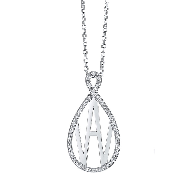 Amanda Wakeley Monogram - Product number 3842622
