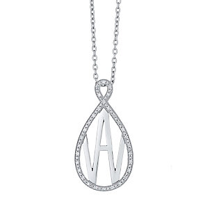 Amanda Wakeley Monogram - Product number 3842622