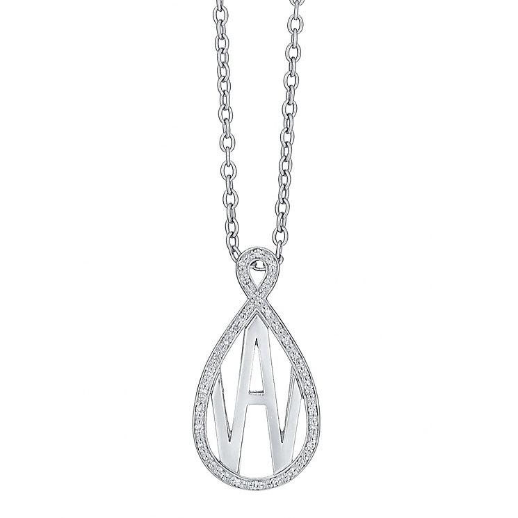 Amanda Wakeley Monogram - Product number 3842762