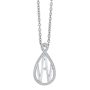 Amanda Wakeley Monogram - Product number 3842762