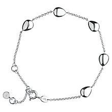 Links of London Hope Sterling Silver Bracelet - Product number 3887499