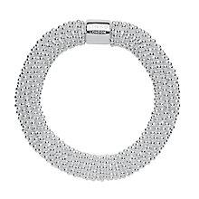 Links of London Effervescence Sterling Silver Bracelet XL - Product number 3887650