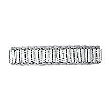 Links of London Men's Venture Sterling Silver Bracelet - Product number 3890600