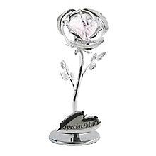 Special Mum Rose - Product number 3907384