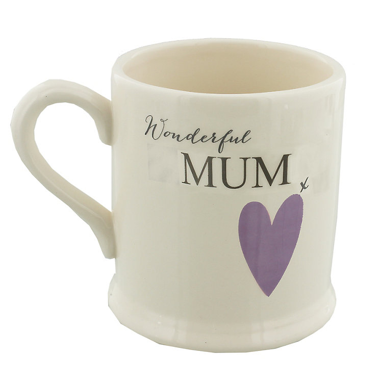 Mum Mug - Product number 3907406