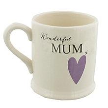 Mum Mug - Product number 3907406