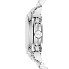 Michael Kors Cooper Ladies' Stainless Steel Bracelet Watch - Product number 3908755