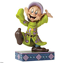 Disney Traditions Dopey Figurine - Product number 3930785