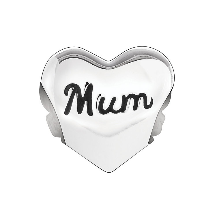 Chamilia Mum Surrounded By Love Bead - Product number 3932001