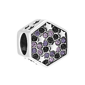 Chamilia Velvet Starry Night Bead - Product number 3932230
