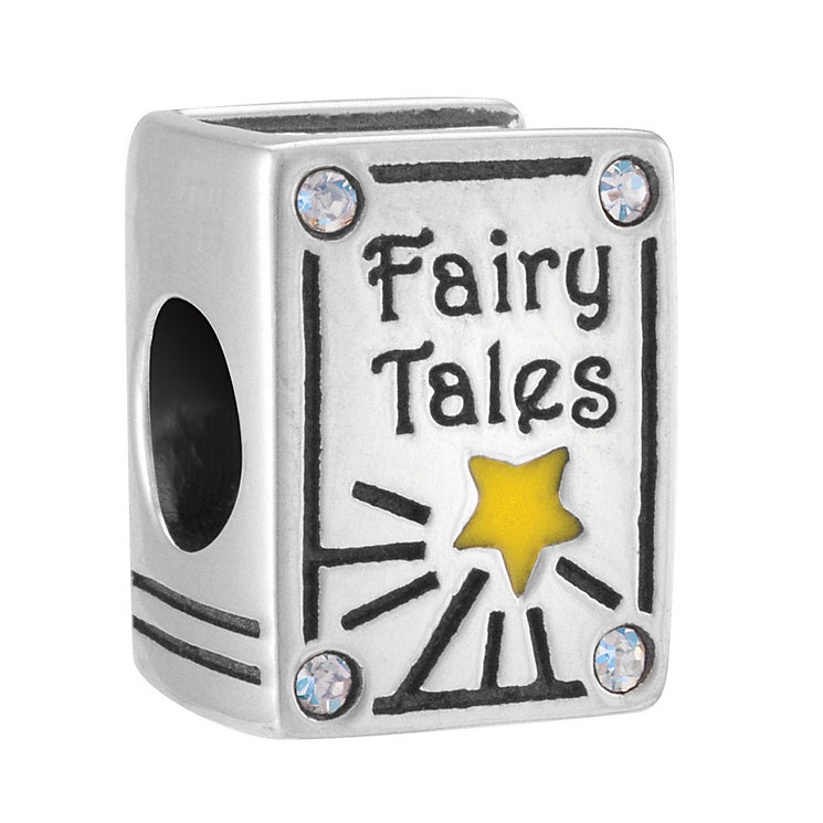 Chamilia Fairy Tales Bead - Product number 3932362