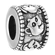 Chamilia Belle Spacer Bead - Product number 3932451