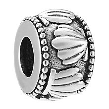 Chamilia Ariel Spacer Bead - Product number 3932494