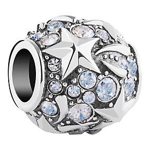 Chamilia Star Treasure Bead - Product number 3932680