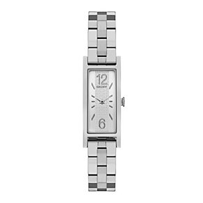 DKNY Ladies' Stainless Steel Bracelet Watch - Product number 3942716