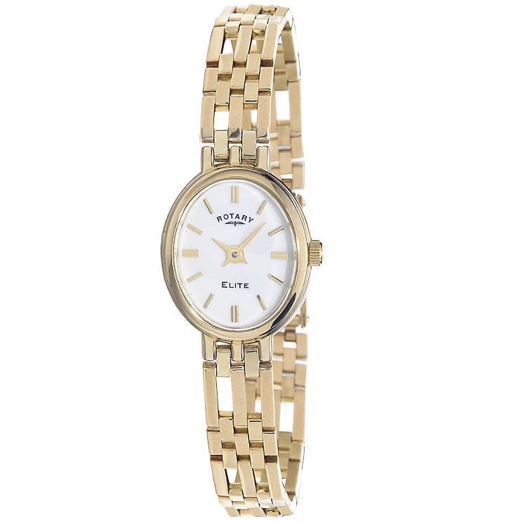 9ct gold watches 9ct gold 9 carat gold watches