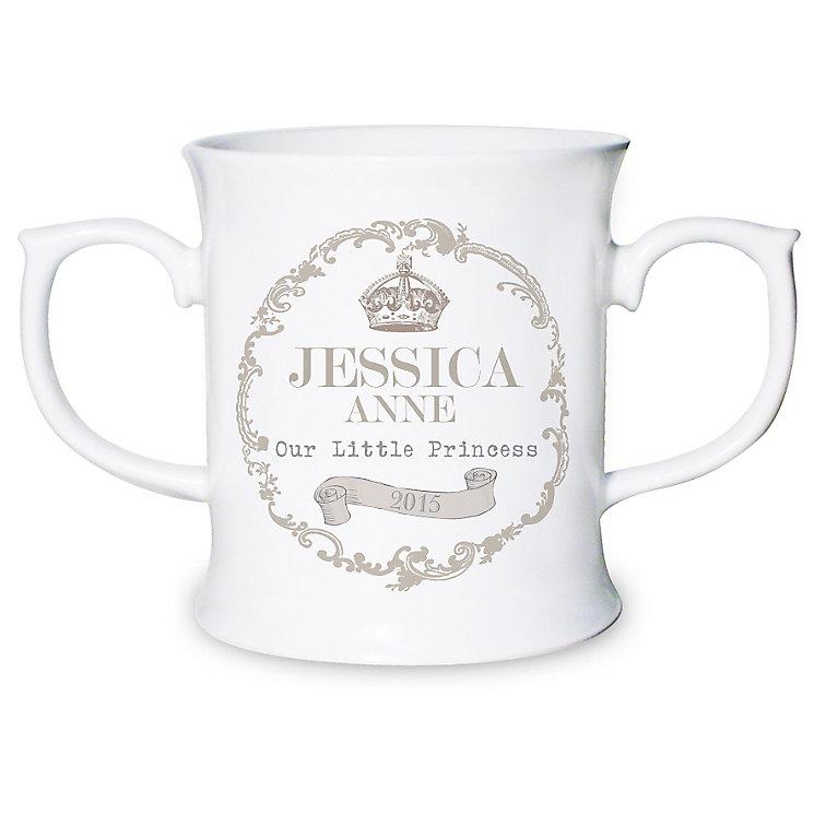 Royal Crown Loving Mug - Product number 4095014
