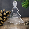 Acrylic Tree Decoration - Product number 4095804