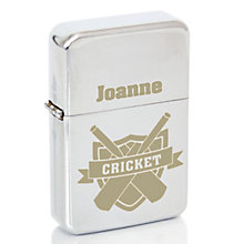 Cricket Lighter - Product number 4098625