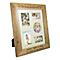 grandchildren wood frame - Product number 4102002