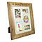 grandparent wood frame - Product number 4102142