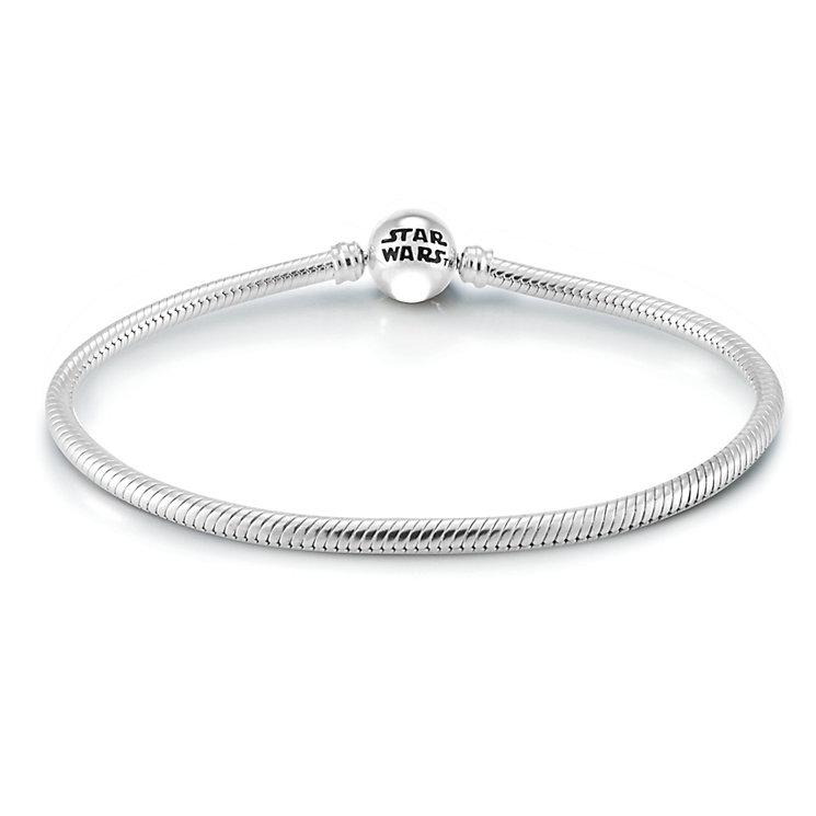 Chamilia Star Wars Bracelet Medium - Product number 4122305