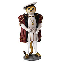 Magnificent Meerkats Henry - Product number 4219201