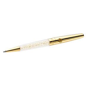 Swarovski SCS 2016 Edition Crystalline Stardust Pen - Product number 4246373