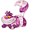 Swarovski Alice in Wonderland Cheshire Cat - Product number 4246411