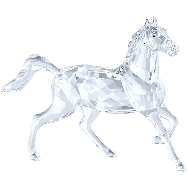 Swarovski Stallion - Product number 4246438