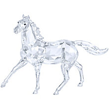 Swarovski Horse - Product number 4246446