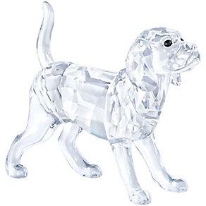 Swarovski Beagle - Product number 4246462