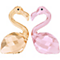 Swarovski Claude and Claudine In Love - Product number 4246535
