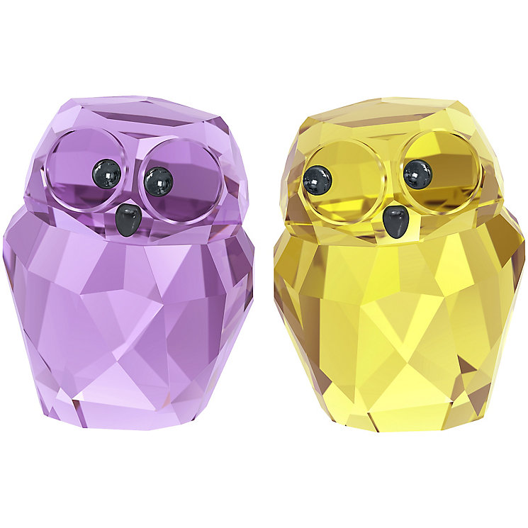 Swarovski Victor and Victoria In Love - Product number 4246578