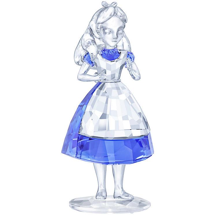 Swarovski Alice - Product number 4248988