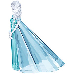 Swarovski Limited Edition Elsa 2016 - Product number 4248996