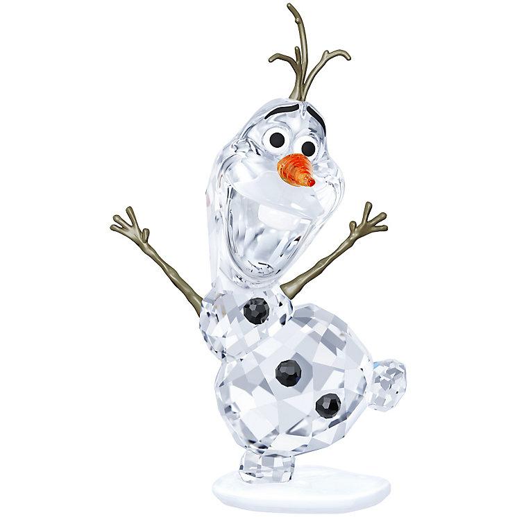 Swarovski Olaf - Product number 4249003