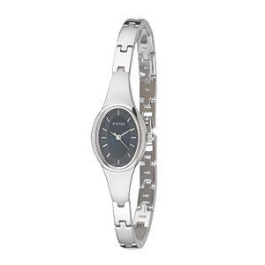 Pulsar Ladies' Dress Bracelet Watch - Product number 4251911