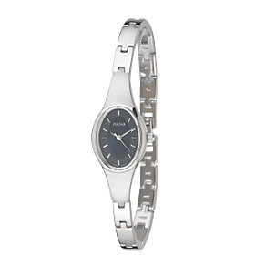 Pulsar Ladies' Dress Bracelet Watch - Product number 4251911