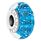 Chamilia Sterling Silver Natural Elements Blue Bead - Product number 4328388
