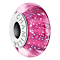 Chamilia Sterling Silver Natural Elements Pink Bead - Product number 4329600