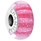 Chamilia Sterling Silver Pink Natural Elements Bead - Product number 4333063