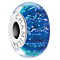 Chamilia Sterling Silver Natural Elements Blue Bead - Product number 4341740