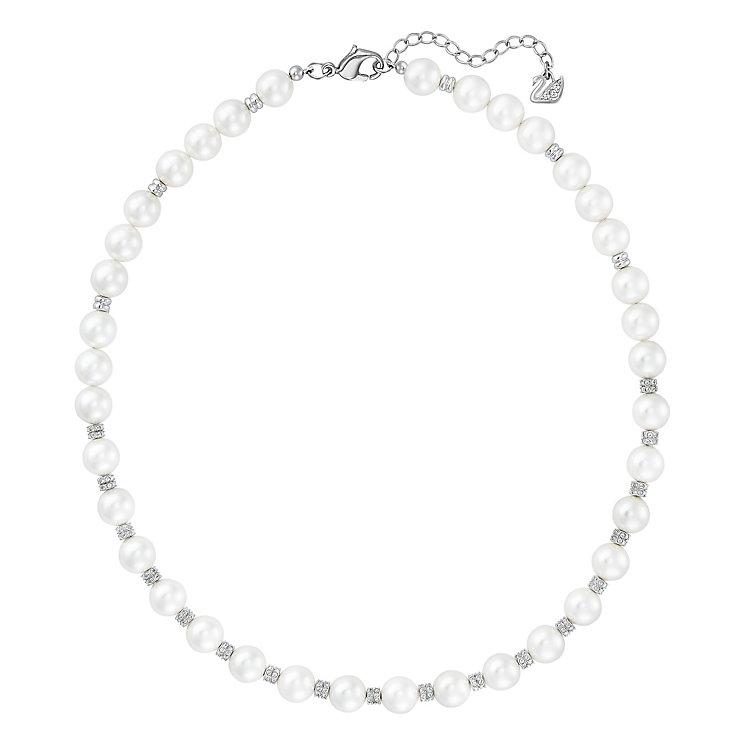 Swarovski Enlace Necklace - Product number 4353900