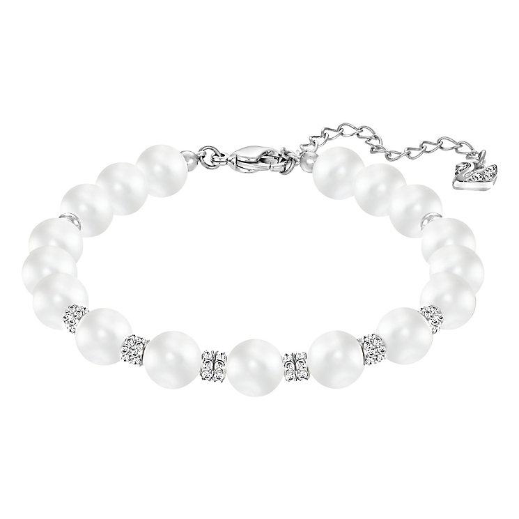 Swarovski Enlace Bracelet M - Product number 4353935